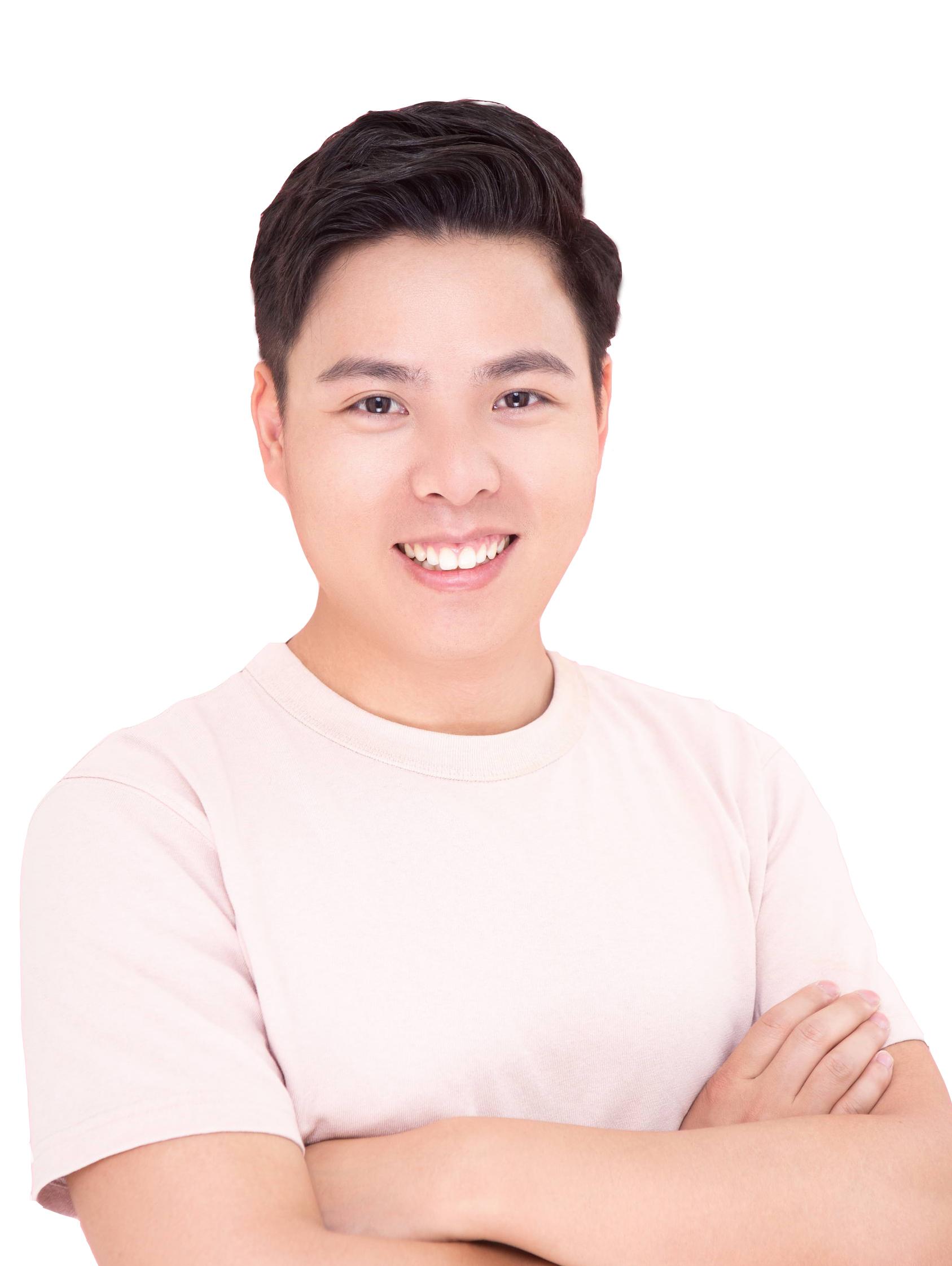 Dr. Jian Tang
